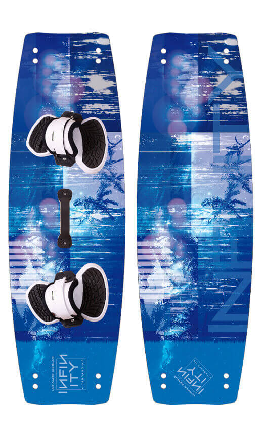 Kiteboard Premium Design Boys 05